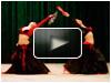 Видеоотчет по «Кубок Сахары - 2011»