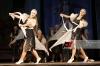 Фотоотчет «Кубок Заканалья-2012» 17.11- 18.11.2012