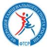 Турнир по спортивным танцам «Кубок Олимпии — 2011» 08-09.10.11 г. г.Волгоград
