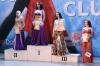 Фотоотчет чемпионата ЮФО по Oriental 16-17.02.2013 г.