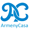 Танцевальная школа ArmenyCasa