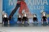 Фотоотчет Международного фестиваля-конкурса «Maxima-2013» 30-31.03.13 г.