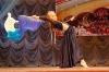 Фотоотчет турнира «Преображение – 2014» г. Астрахань 18.05.2014 г.