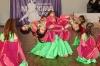 Фотоотчет Международного фестиваля-конкурса по СТН «Maxima-2014» 10-11.05.2014 г.