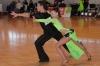 Фотоотчет турнира «Звезда Поволжья – 2014» 03-05.10.2014 г.