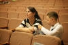 Фотоотчет турнира «Осенние звёзды-2015» 27.09.2015 г. Астрахань