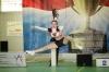 Фотоотчет Открытого Чемпионата и Первенств г.Волгограда по Чир Спорту 18.10.2015г.
