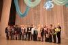 Фотоотчет турнира «Осенние ритмы - 2015» 22.11.2015г. г.Волгоград