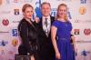 Фотоотчет турнира «Кубок Maxima - 2016» 23.01.-24.01.2016г. г. Волжский