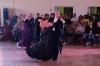 Фотоотчет турнира «Вальс цветов - 2016» 10.04.2016г. г. Ставрополь