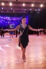 Фотоотчет «Кубок Губернатора - 2016» 8-9.11.2016  г. Волгоград